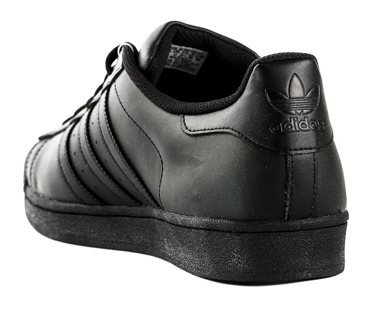 adidas superstar fondazione scarpe af5666 scarpe da basket