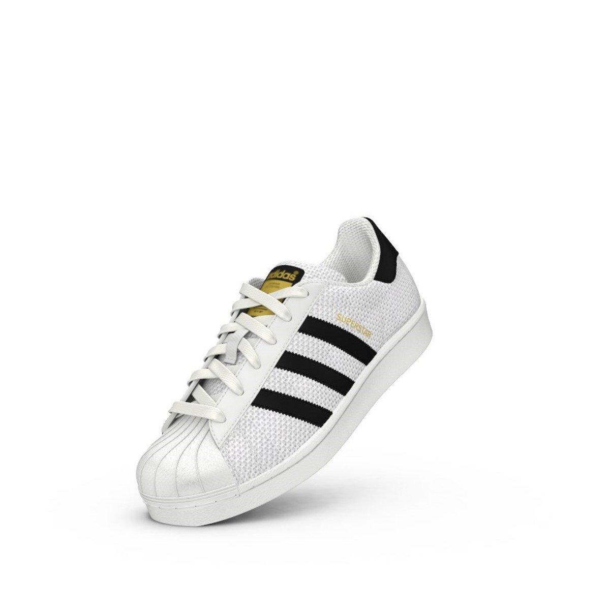 adidas superstar junior shoes s76622 basketball shoes. Black Bedroom Furniture Sets. Home Design Ideas