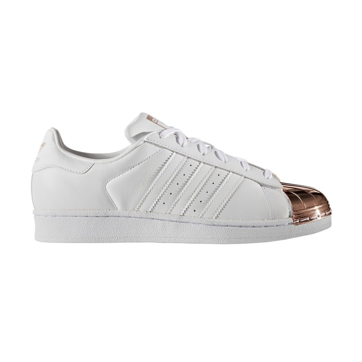 ... Adidas Superstar Metal Toe - BY2882 ...