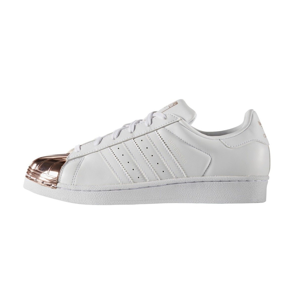 grossiste b19da ed049 Adidas Superstar Metal Toe - BY2882