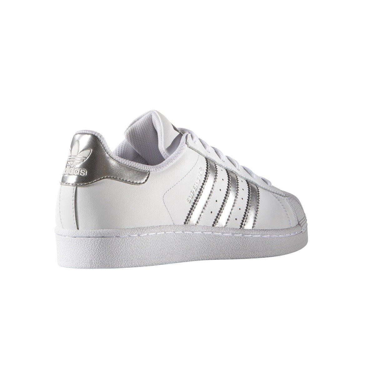 adidas superstar shoes aq3091 basketball shoes casual shoes sklep koszykarski. Black Bedroom Furniture Sets. Home Design Ideas