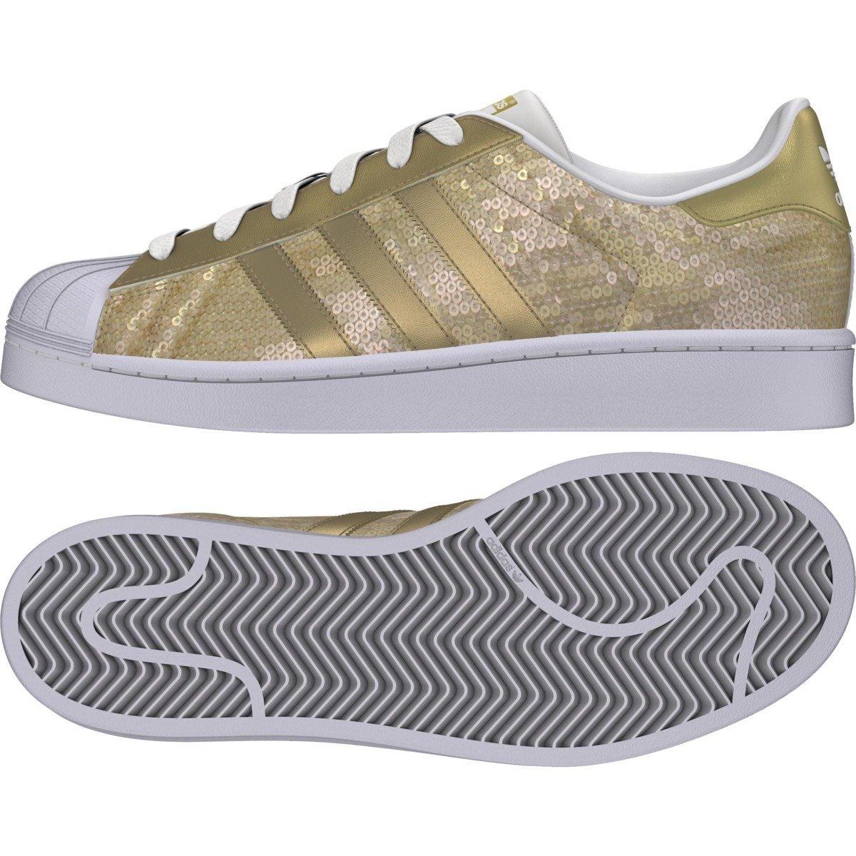 adidas superstar shoes s83383 basketball shoes. Black Bedroom Furniture Sets. Home Design Ideas