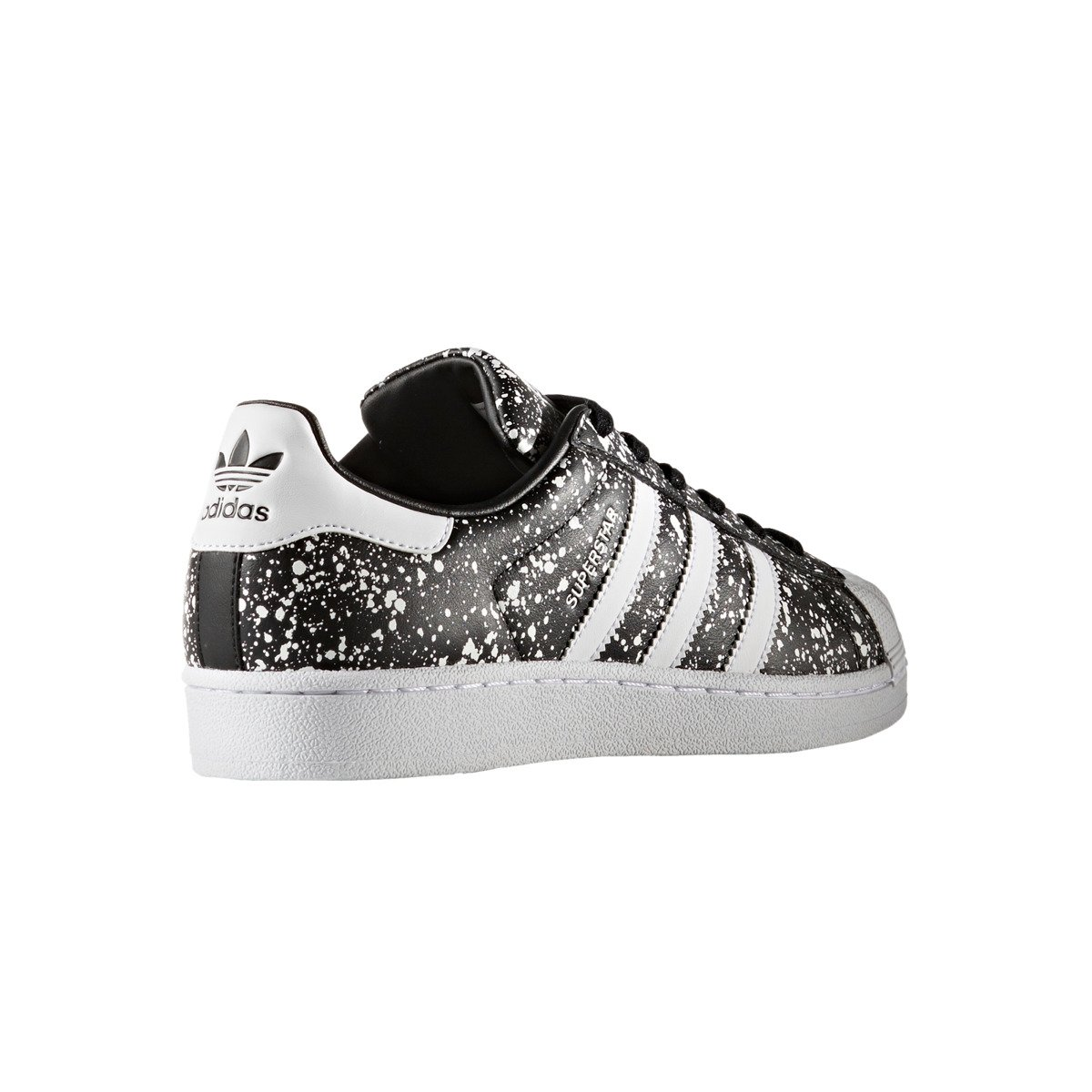 adidas superstar women by9172 basketball shoes casual shoes sklep koszykarski. Black Bedroom Furniture Sets. Home Design Ideas
