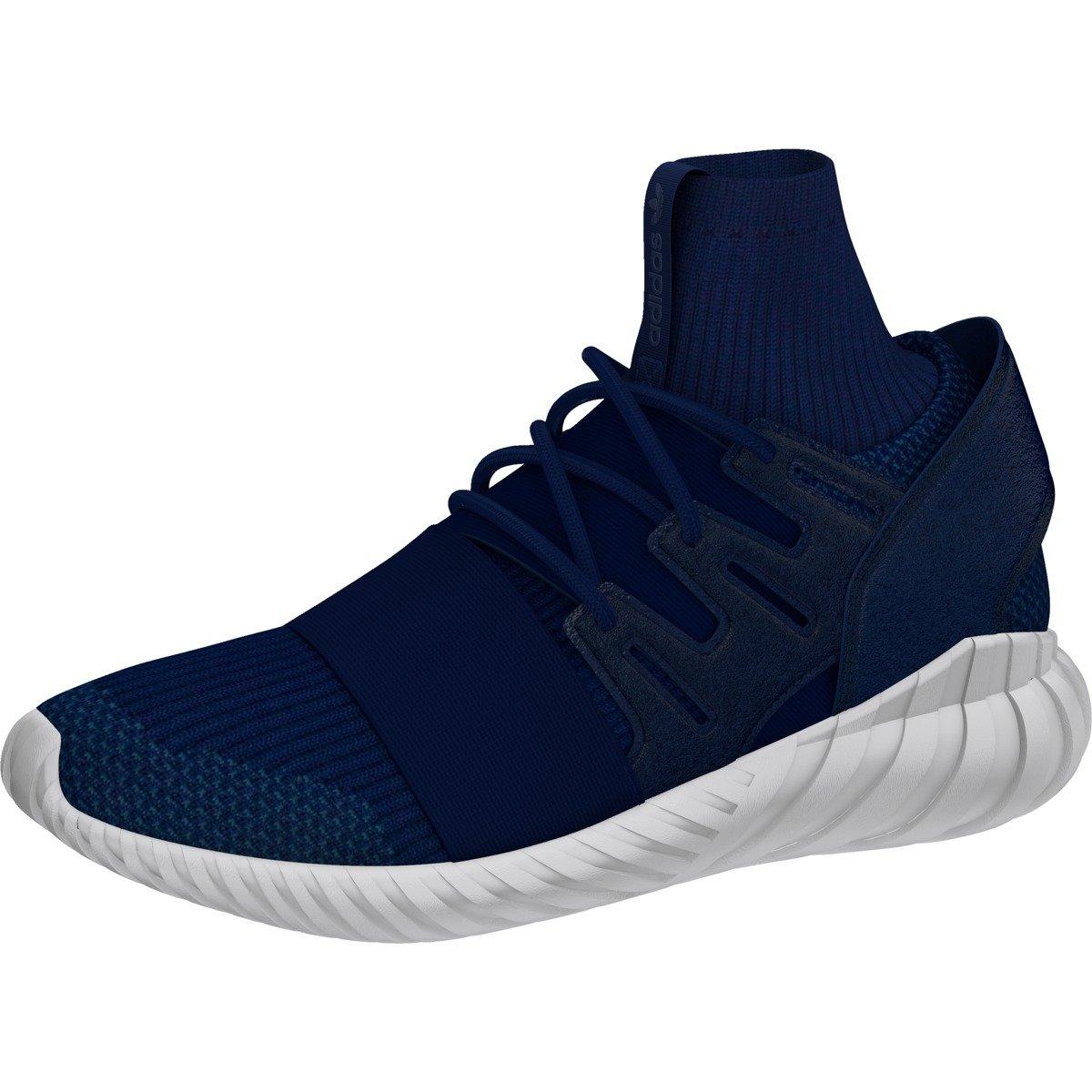 reputable site 54c6d c6675 Adidas Originals Tubular Doom Primeknit Shoes - S80103