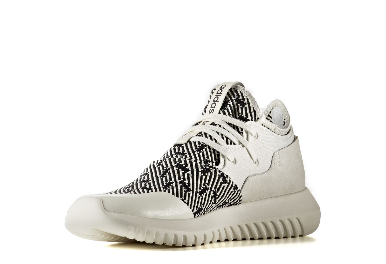 adidas tubular entrap w shoes s76547 basketball shoes. Black Bedroom Furniture Sets. Home Design Ideas