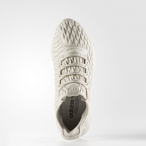 adidas tubular shadow. adidas tubular shadow shoes - bb8820
