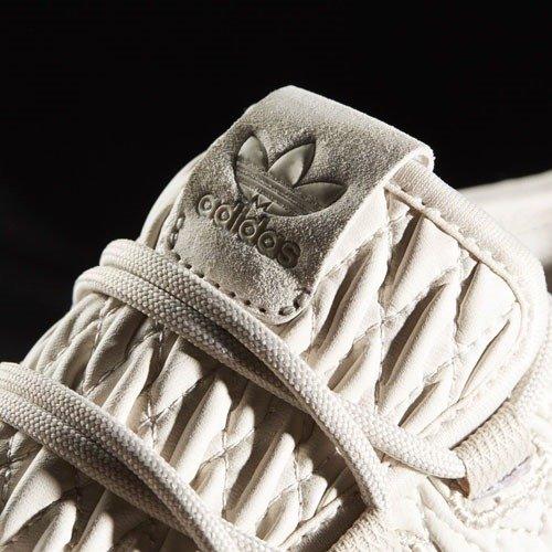adidas shadow tubular