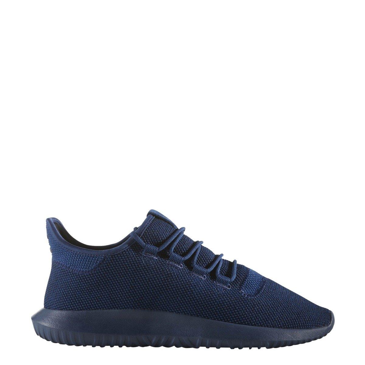 low priced 17d19 d9b46 Adidas Tubular Shadow Shoes -BB8825