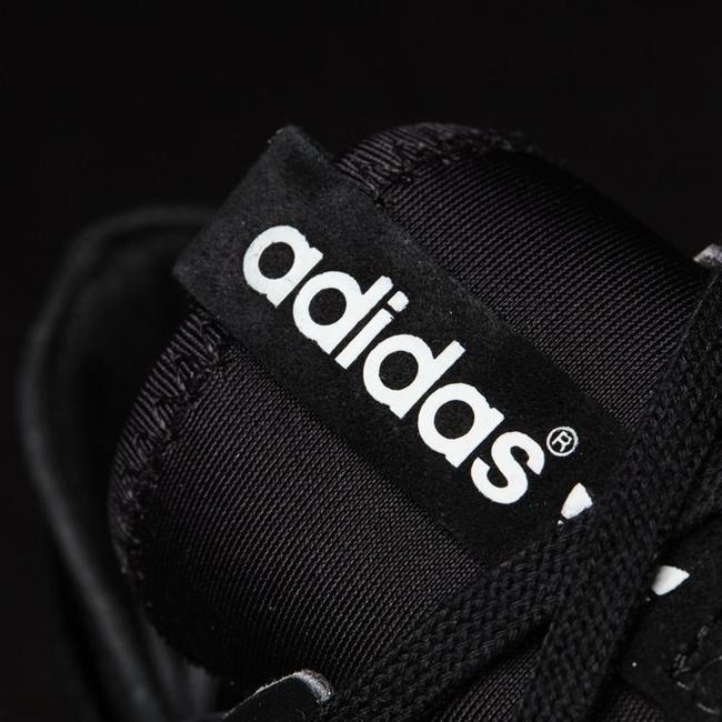 adidas tubular viral noir
