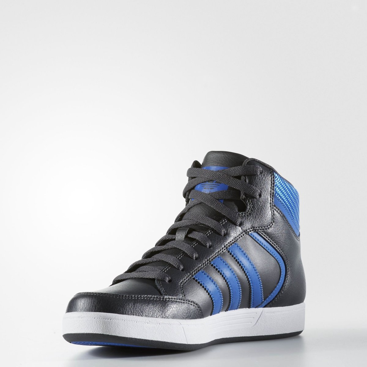 adidas varial mid shoes bb8770 basketball shoes. Black Bedroom Furniture Sets. Home Design Ideas