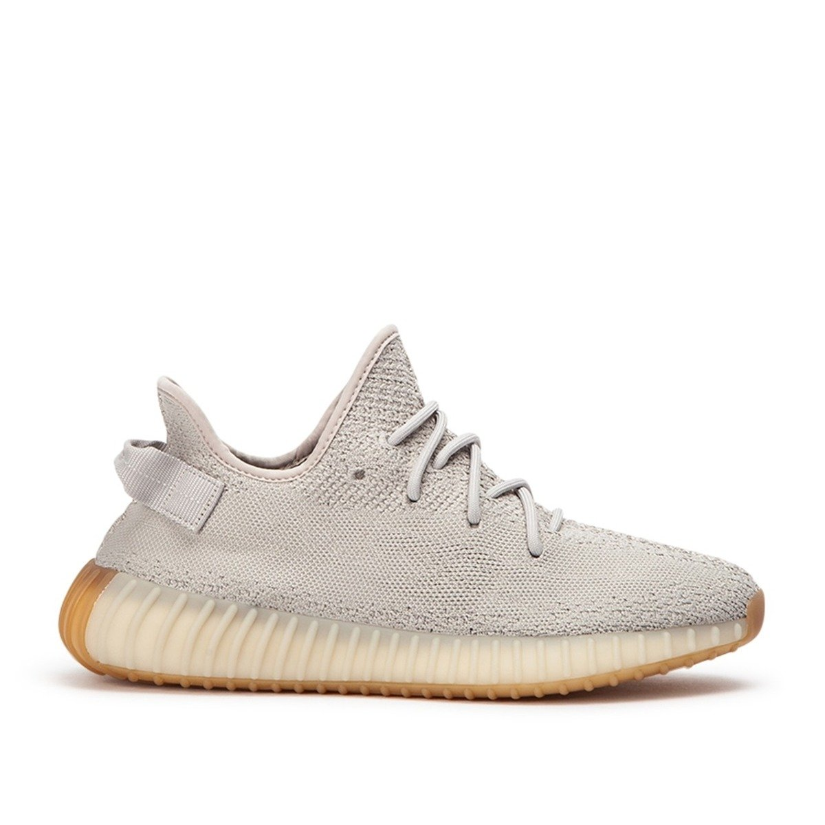 19ddcba70454 Adidas Yeezy Boost 350 V2 Sesame Shoes F99710 f99710