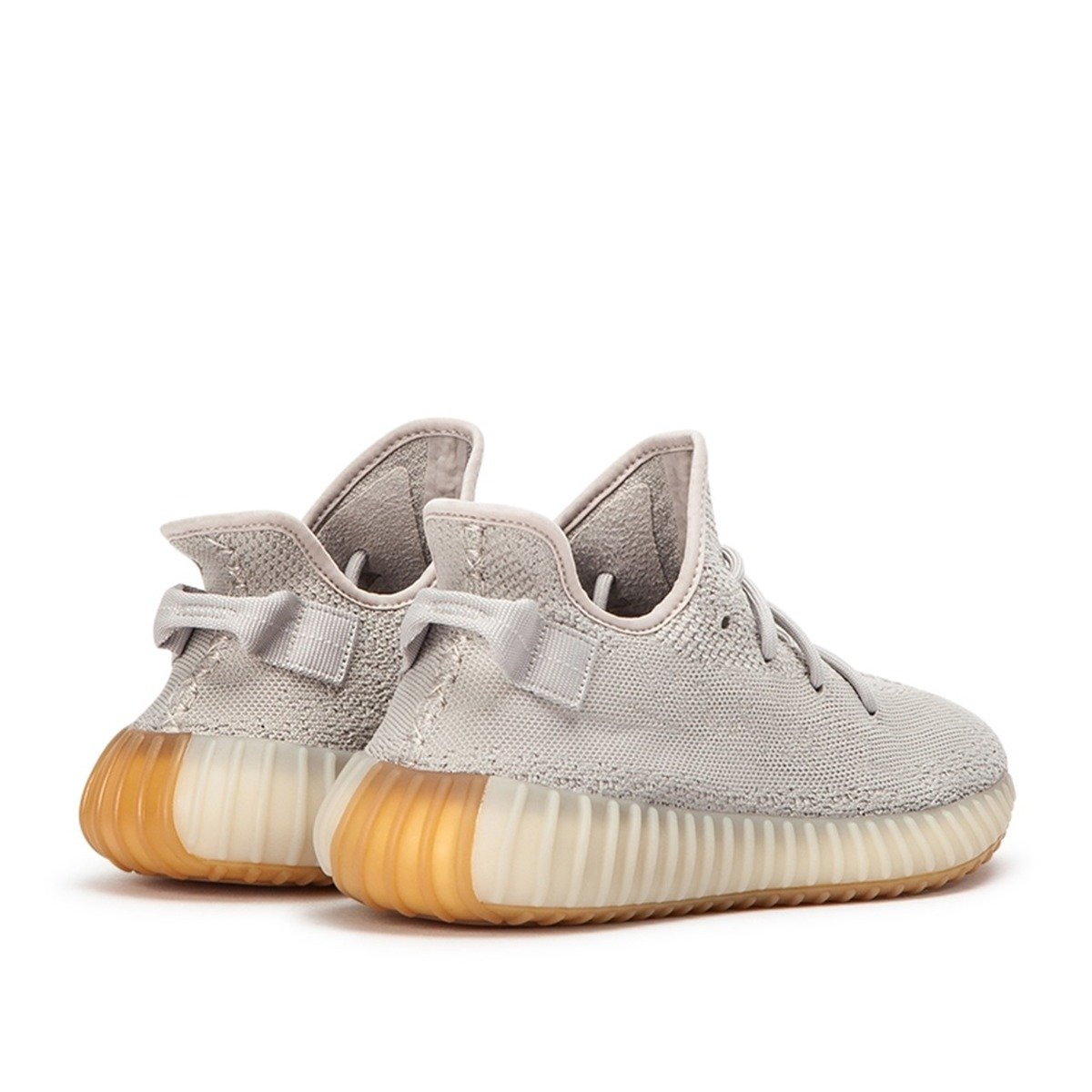 new products e7cbc 2083a Adidas Yeezy Boost 350 V2 Sesame Shoes F99710