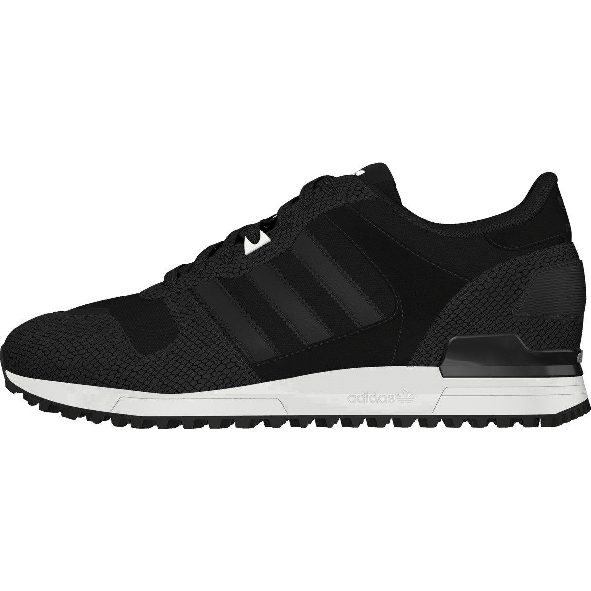 adidas zx 700 w shoes ba9981 basketball shoes sklep. Black Bedroom Furniture Sets. Home Design Ideas