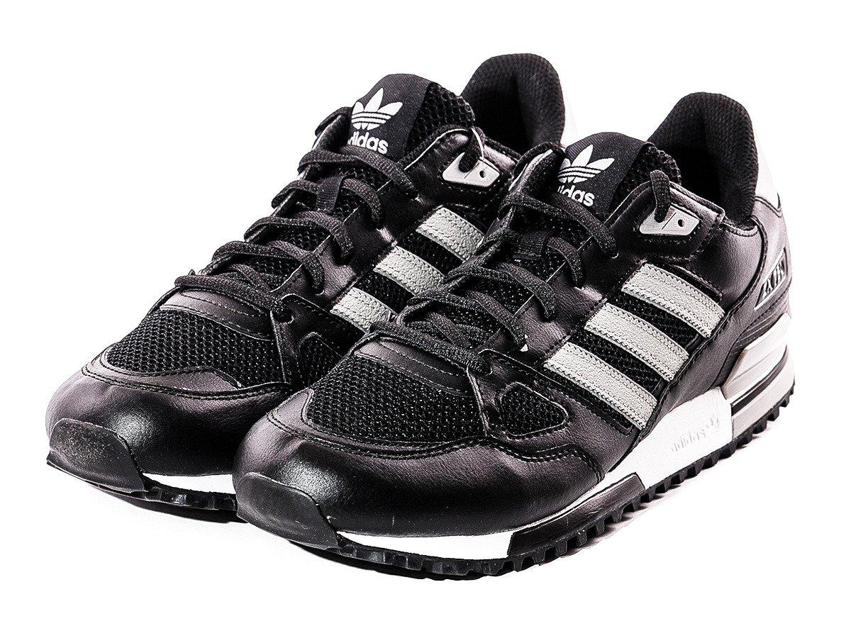 adidas zx 750 shoes s76191 basketball shoes sklep. Black Bedroom Furniture Sets. Home Design Ideas