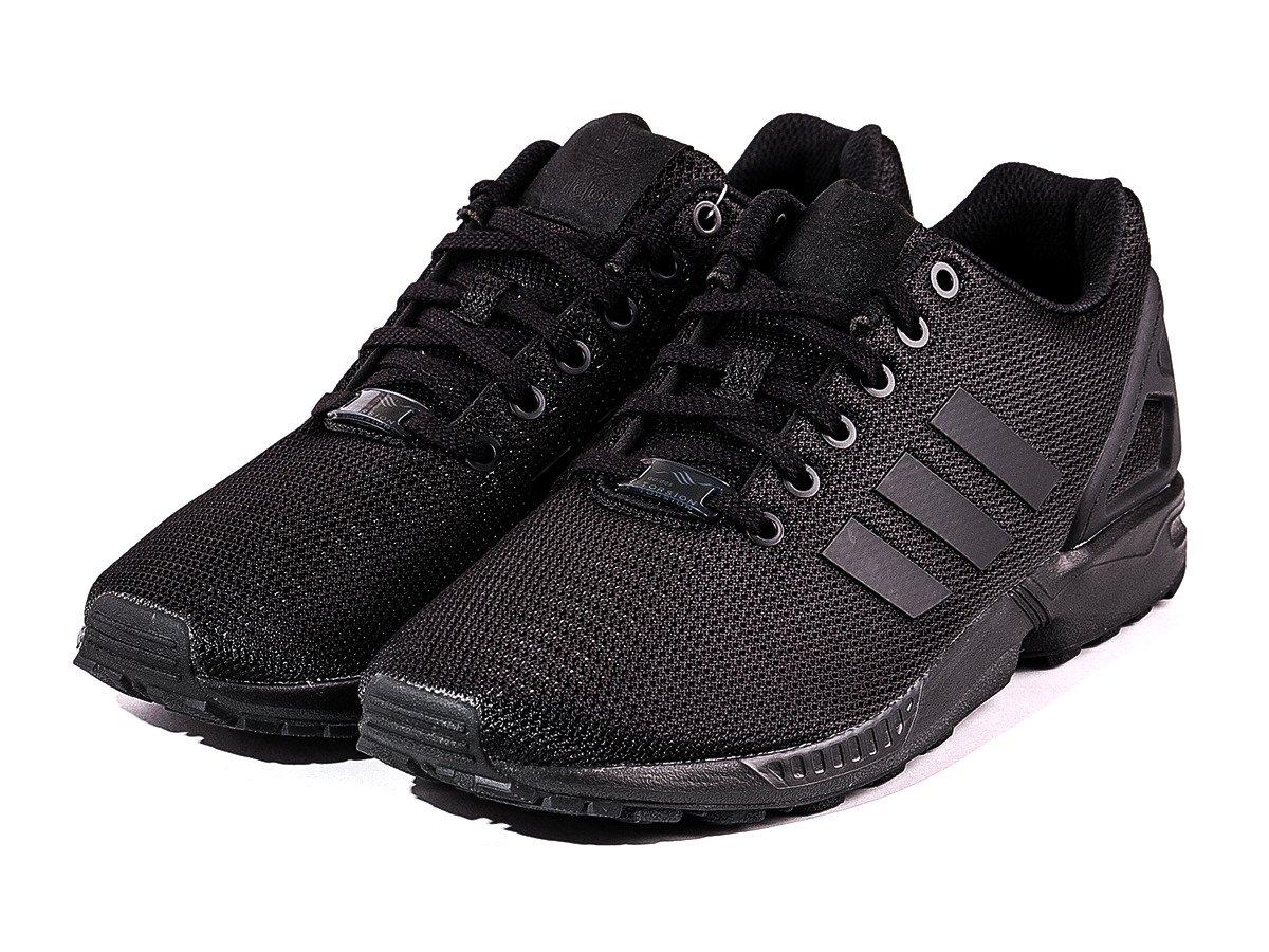 newest collection 9af1d 53e69 Adidas ZX Flux Shoes - S32279