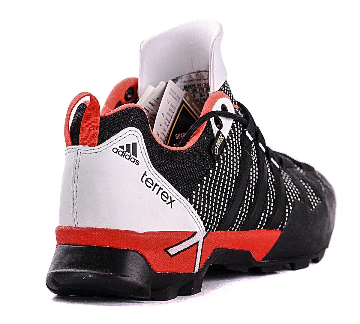 Adidas outdoor Terrex Scope GTX Hiking Shoes