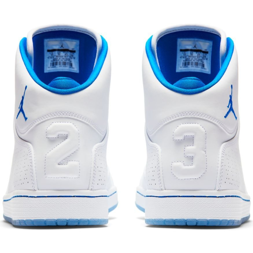 jordan premium shoes