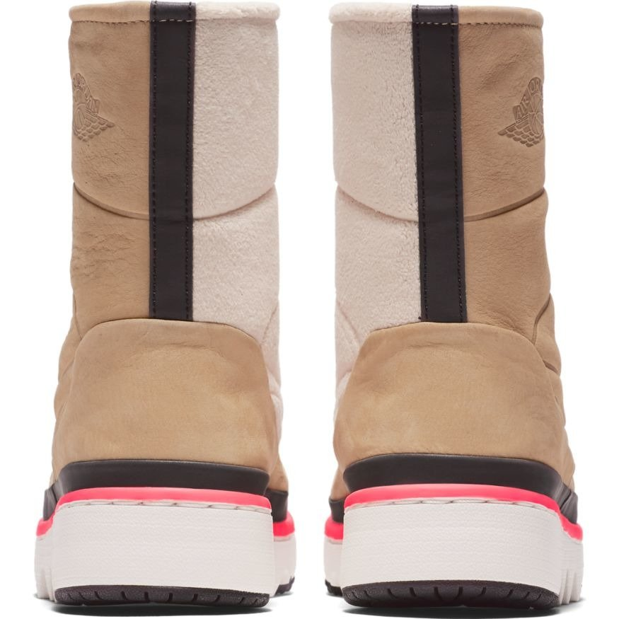 ... Air Jordan 1 WMNS Jester XX Utility Pack Women shoes - AV3722-200 ... 2eca54e81