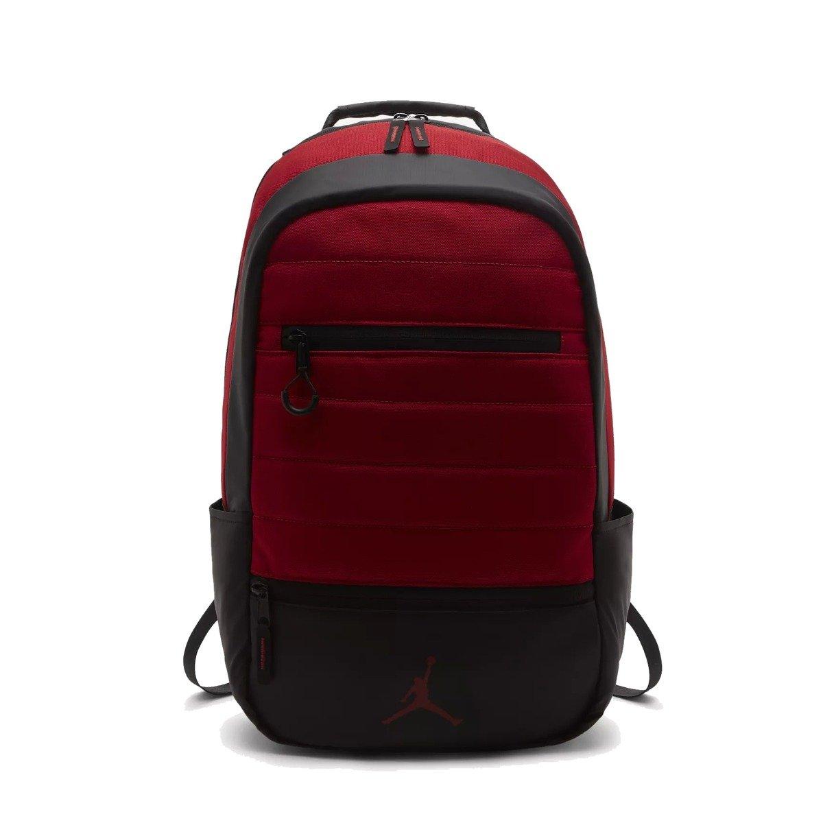 c71686ad72b9 Air Jordan Airborne Backpack - HA2738-678