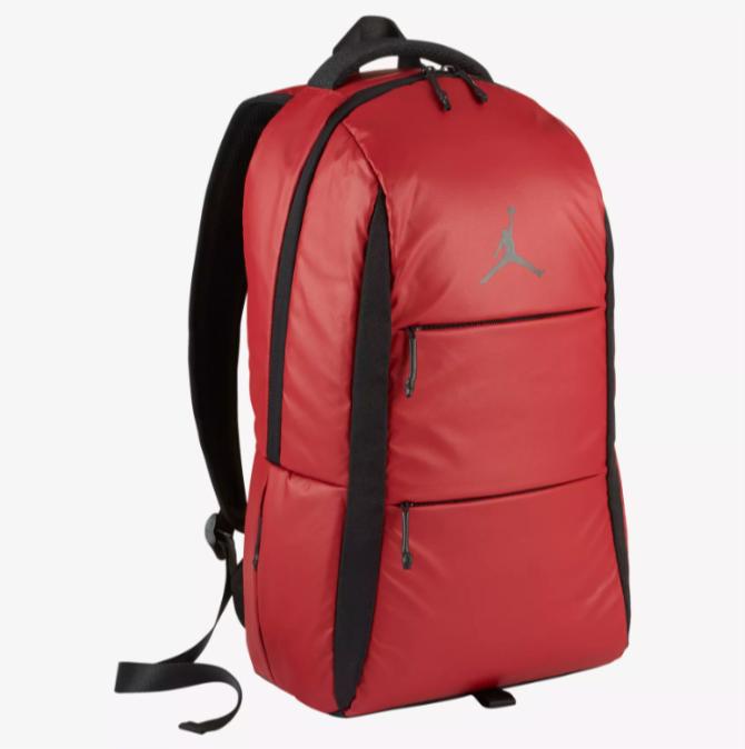 b3cc31d2676c Air Jordan Alias Backpack - HA2119-678