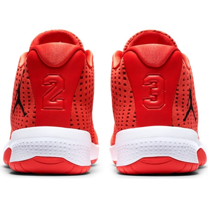 Basketball Shoes On Sale Black Friday