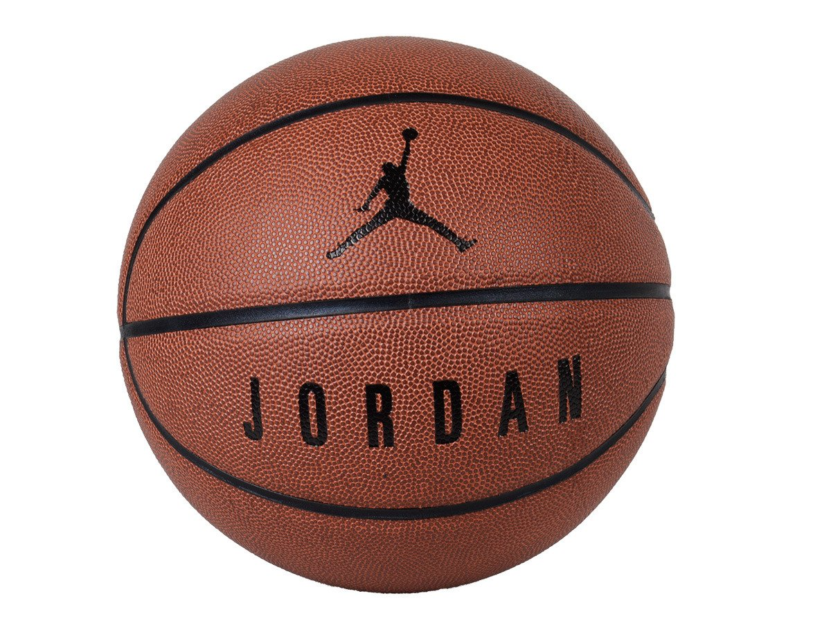 Limitado Esquivar medio  Air Jordan Basketball - JKI1284207 JKI1284207 | Basketballs | Sklep  koszykarski Basketo.pl