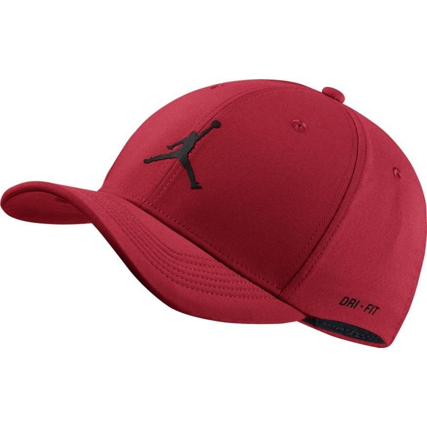 f6c2963762d Air Jordan Classic99 Woven - 897559-687 687   Clothing \ Caps   Sklep  koszykarski Basketo.pl