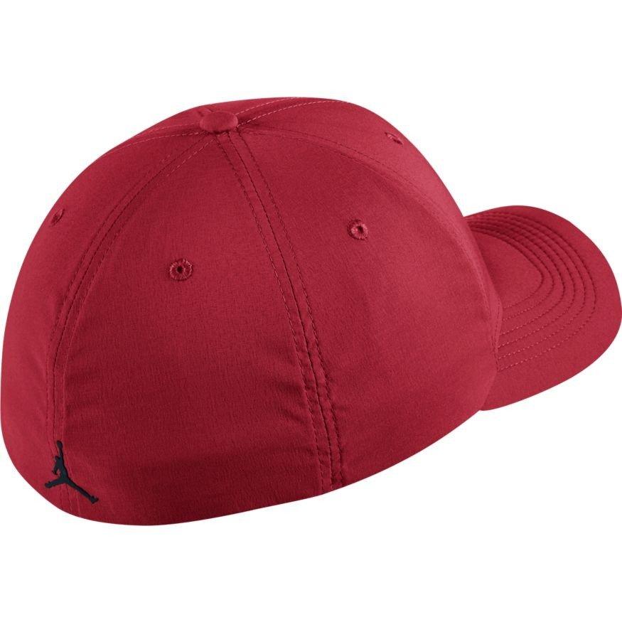 85044b22fcf Air Jordan Classic99 Woven - 897559-687 687   Clothing \ Caps ...