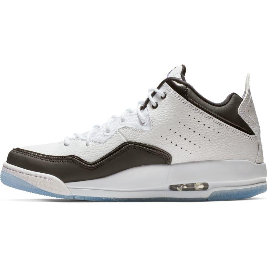 5bf355a5dbba77 ... Air Jordan Courtside 23 Dark Concord Shoes - AR1000-104 ...