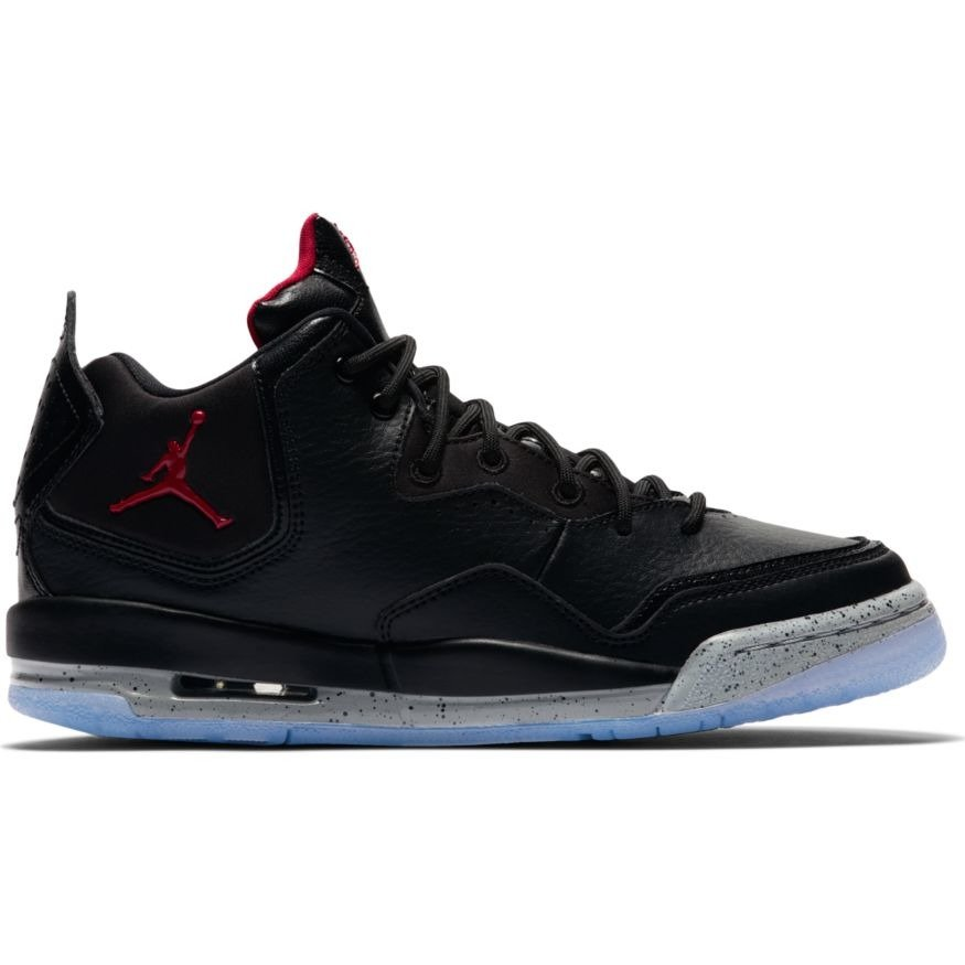 sale retailer f554b 9e38d Air Jordan Courtside 23 Shoes - AR1002-023