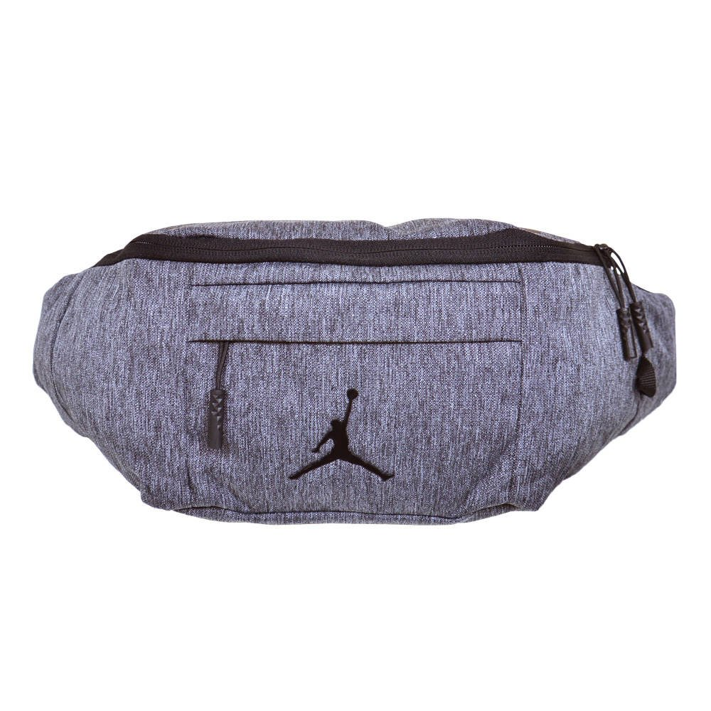 be9c963f4872 Air Jordan Crossbody Waistpack Sachet Kidney - 9A0092-GEH ...