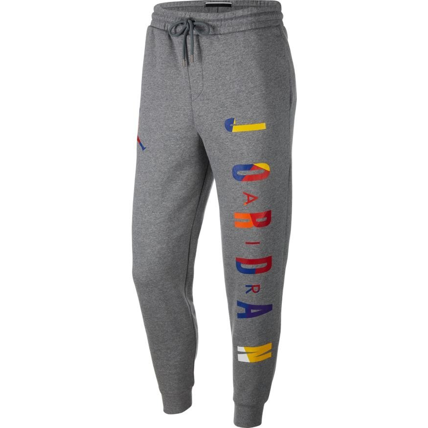 Air Jordan DNA Pants - AV0048-091 091