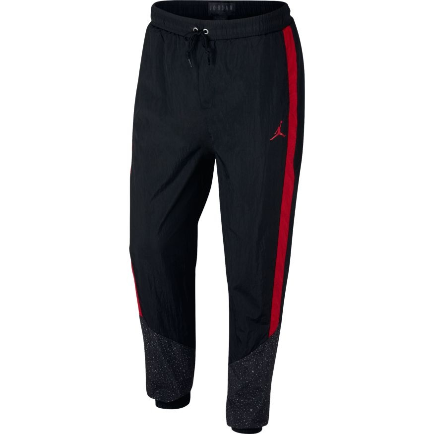87f3facc9 Air Jordan Diamond Cement Pants - AR3244-010 | Clothing \ Casual Wear \  Pants | Sklep koszykarski Basketo.pl