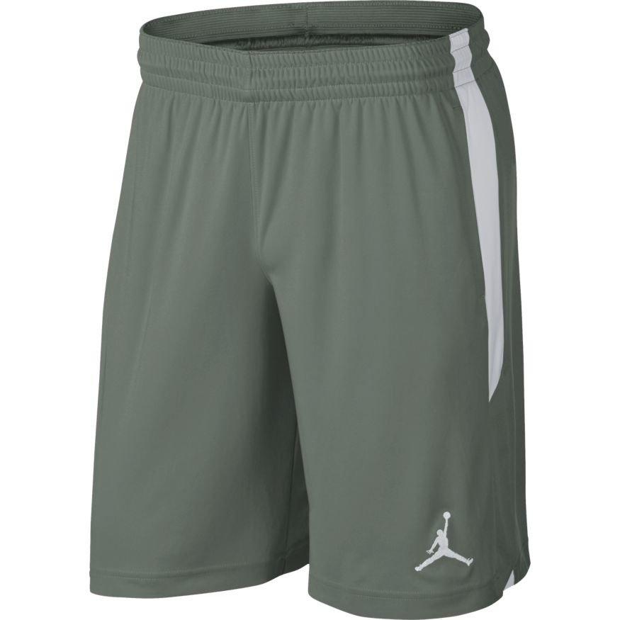 47b1b5d96f9e31 Air Jordan Dri-FIT 23 Alpha Basketball Shorts - 905782-351 ...