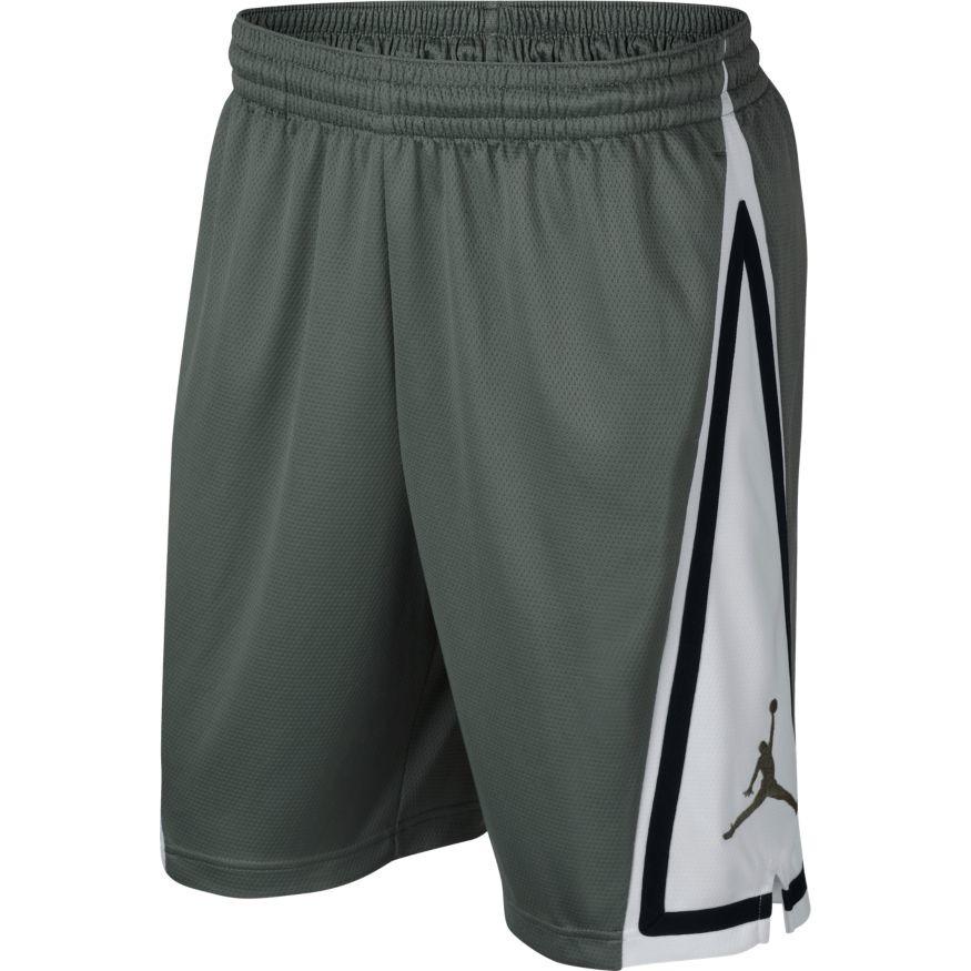 8b90c7d04065 Air Jordan Dri-FIT Franchise Shorts - AJ1120-351 351