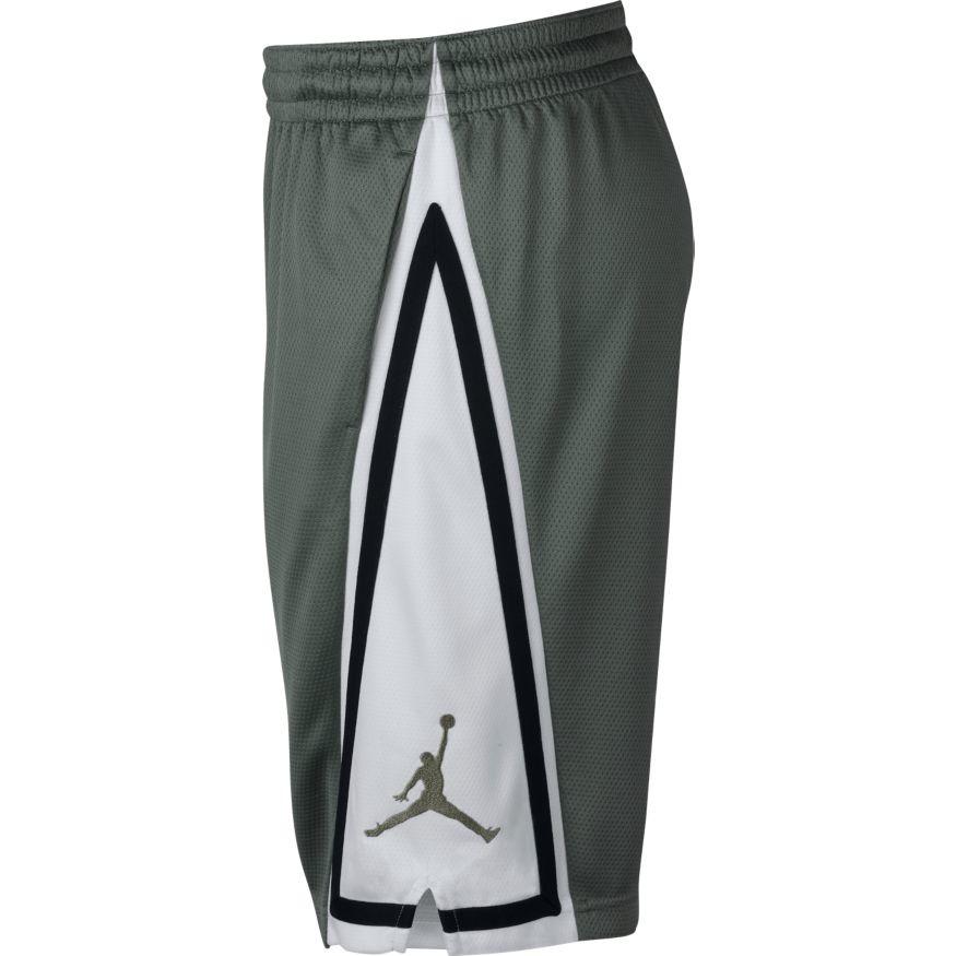 a087d72461f8 ... Air Jordan Dri-FIT Franchise Shorts - AJ1120-351 ...