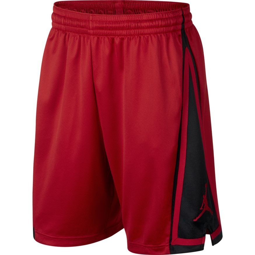 c67191a0b0f258 Air Jordan Dri-FIT Franchise Shorts - AJ1120-687 687
