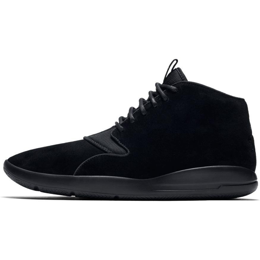 02cc86aff28242 ... Air Jordan Eclipse Chukka Leather - AA1274-010 ...