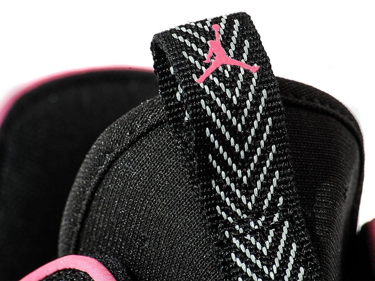 online retailer 82bb0 445fd ... Air Jordan Eclipse GG Shoes - 724356-029 ...