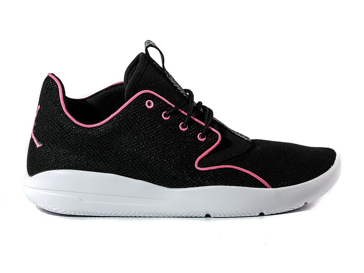 premium selection c31b2 125e9 Air Jordan Eclipse GG Shoes - 724356-029