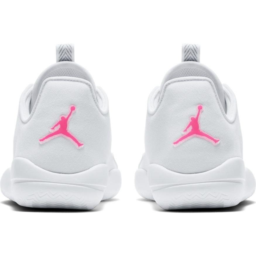 ... usa air jordan eclipse gg shoes 724356 108 8b562 2c125 cc88d575b