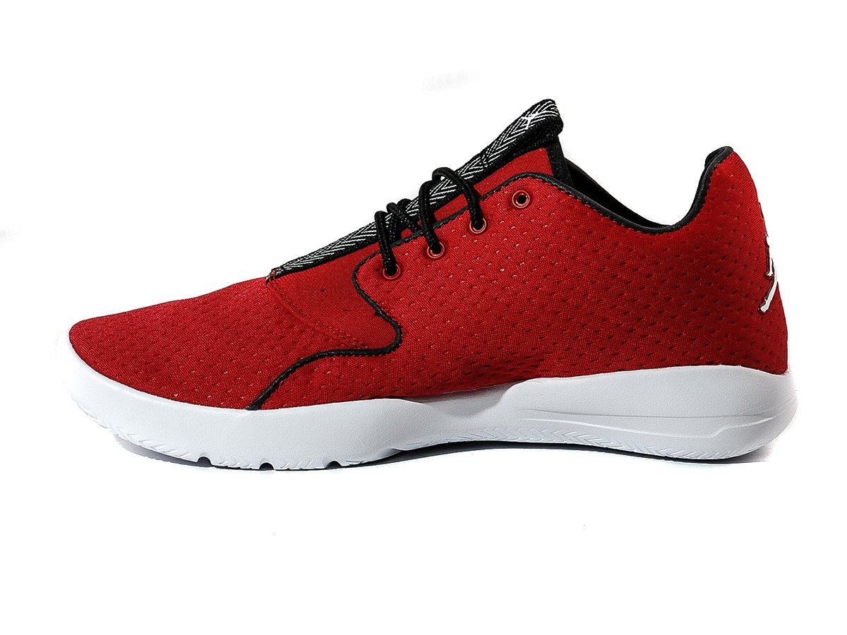 new products 6bafa 896ea ... coupon code for air jordan eclipse gs shoes 724042 600 . c6afb d7192