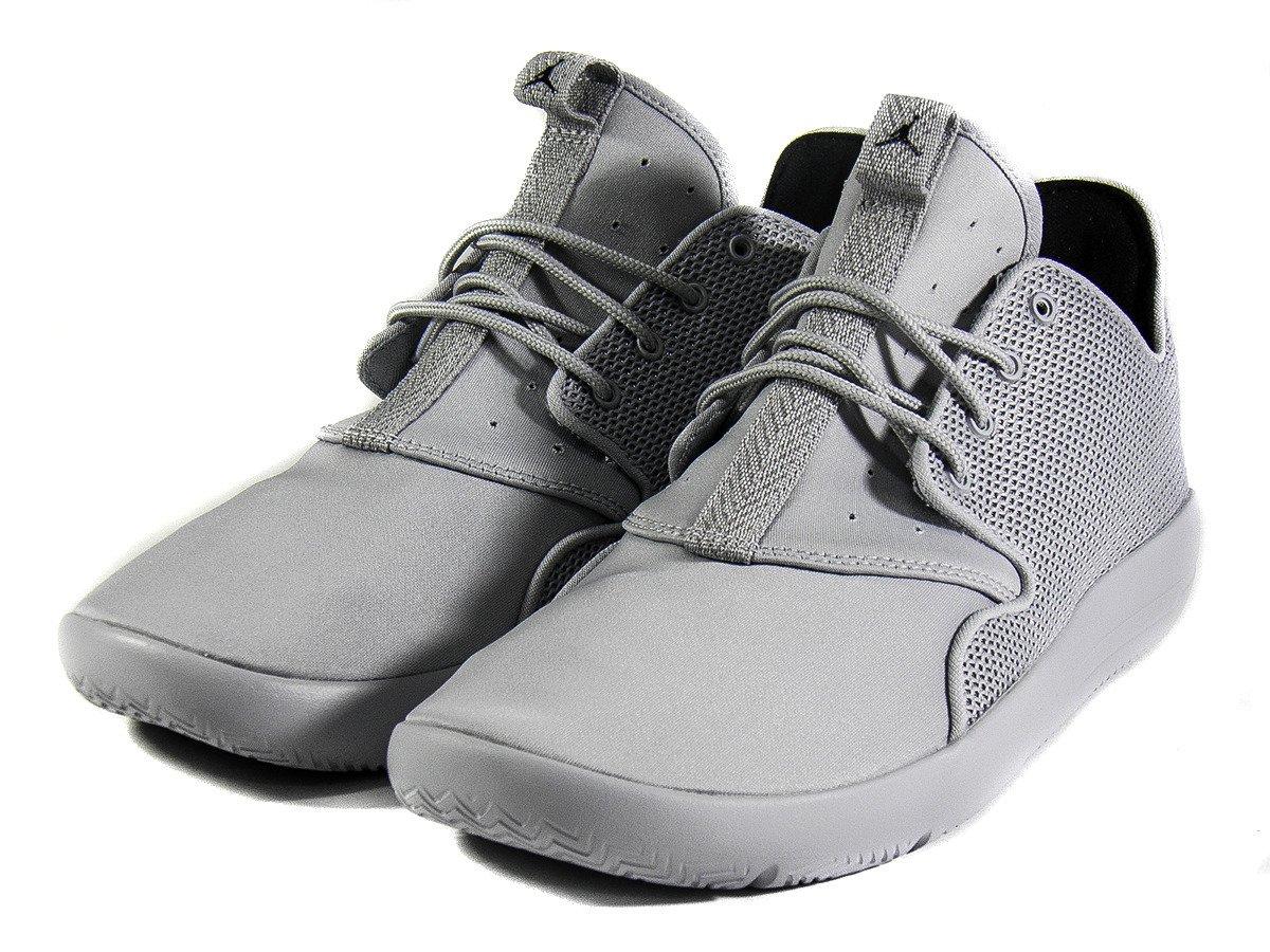 e1715b03e26713 ... wholesale air jordan eclipse gs wolf grey shoes 724042 004 460f4 6d853