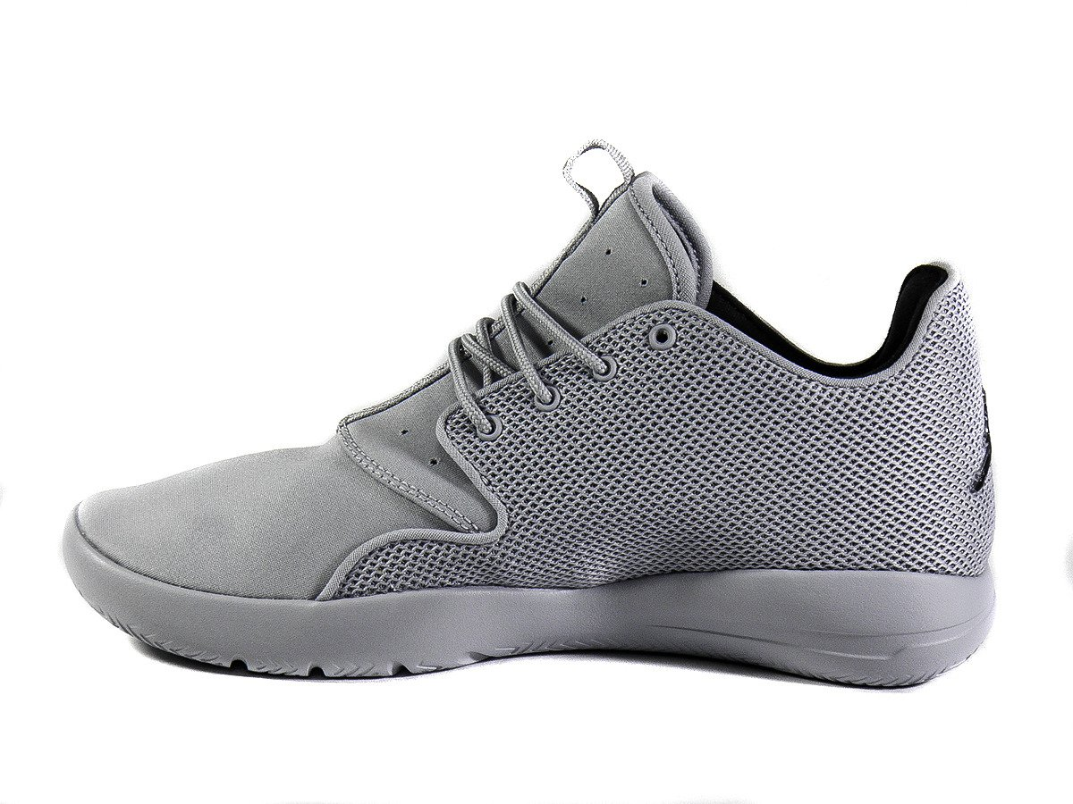 new arrival 30335 0ccd4 ... wholesale air jordan eclipse gs wolf grey shoes 724042 004 325b0 87e92
