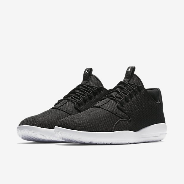super popular 7083f 028b5 ... Air Jordan Eclipse Shoes - 724010-017 ...