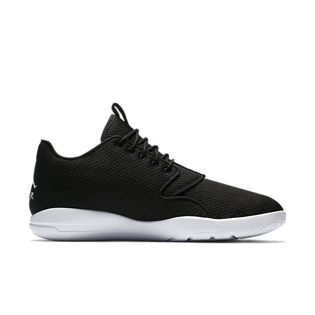 premium selection baa73 341f0 Air Jordan Eclipse Shoes - 724010-017