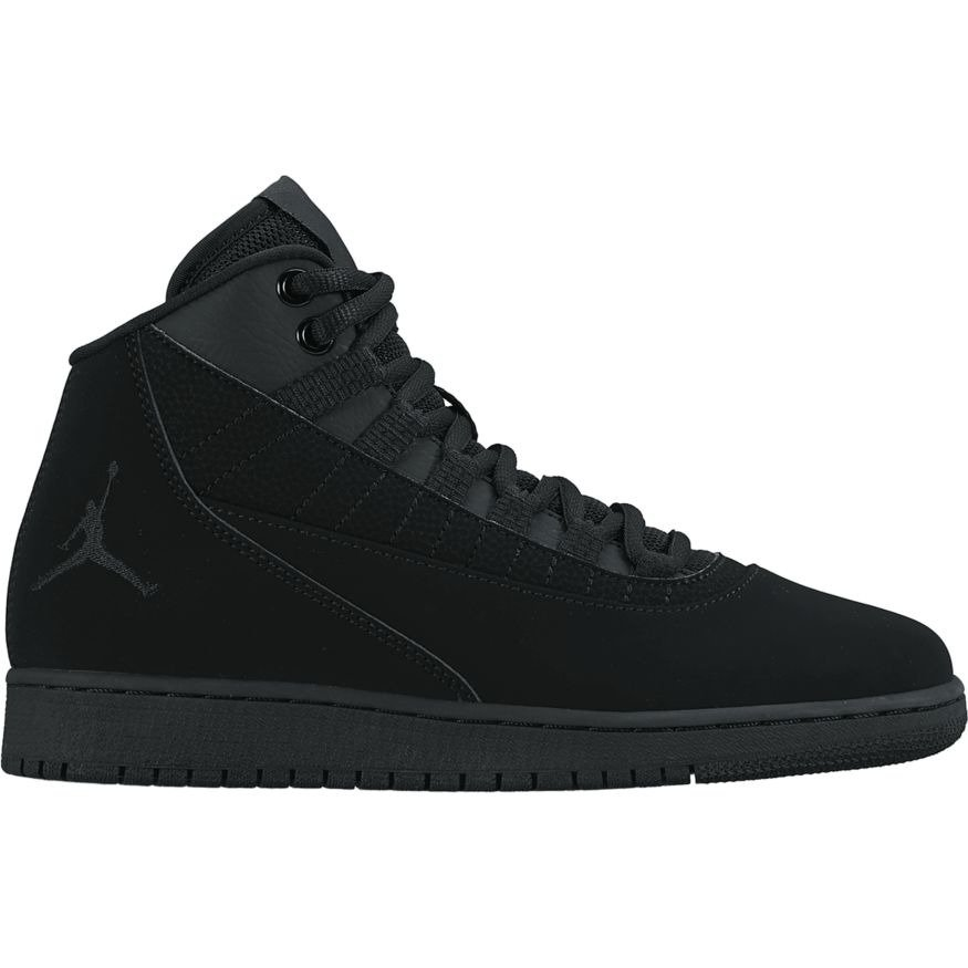 48e73dfe176 Air Jordan Executive - 820240-010 010