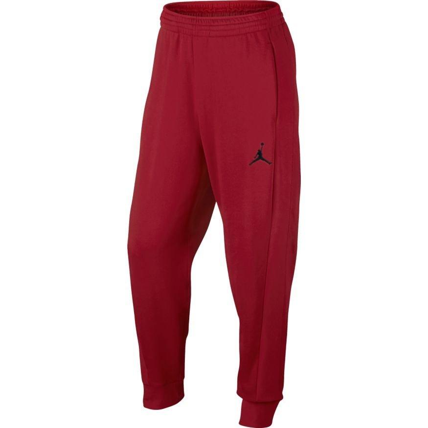 c265d780ae8d50 Air Jordan Flight Tracksuit Gym Red. Air Jordan Flight - 822660-687 ...