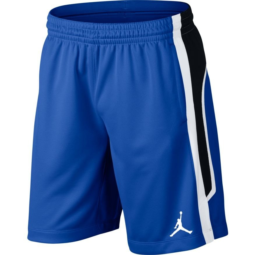 45bd2d1c9ba03a Air Jordan Flight Basketball Shorts - 887428-405