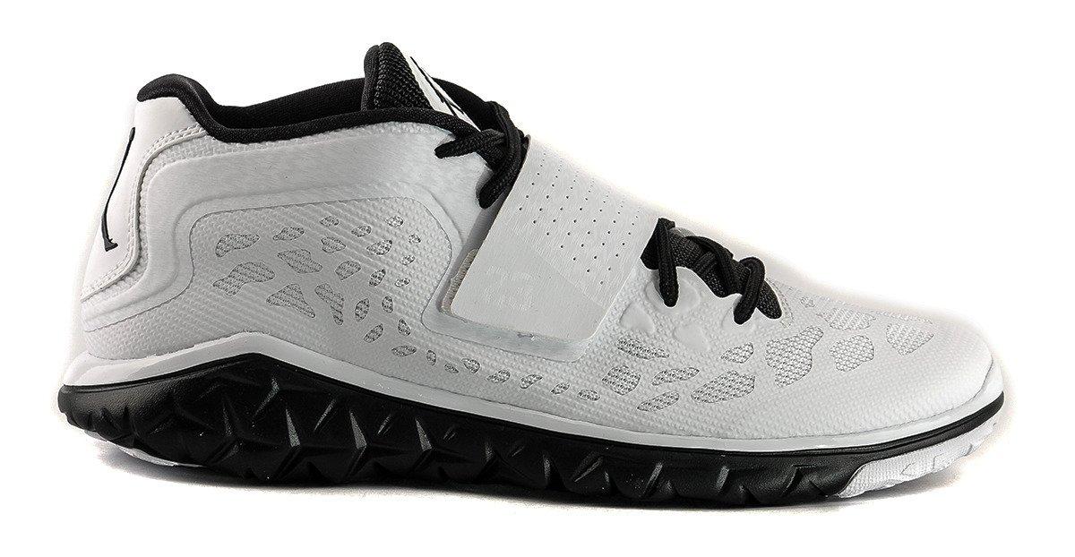 673c61ced669 ... Air Jordan Flight Flex Trainer 2 Shoes - 768911-011 ...
